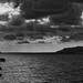 Crete 2017-319-Edit-2.jpg