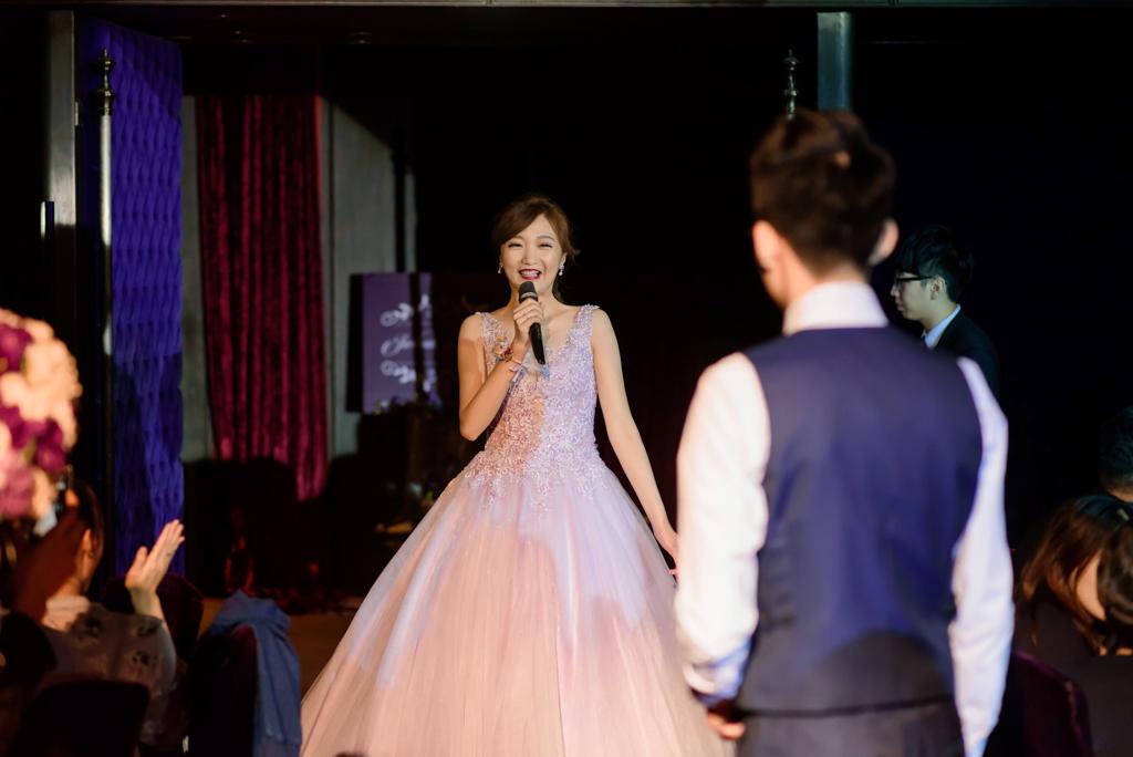 婚攝小勇, 小寶團隊, 台北婚攝, 自助婚紗, 君品, 婚禮紀錄, vivian, wedding day-070
