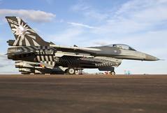 F-16A FA70 CLOFTING IMG_9901 FL (Chris Lofting) Tags: f16 fa70 riat egva fairford belgium
