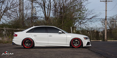 autoart-audi-s4-audis4-corwheels-airlift-caractere-armytrix - 31 (The Auto Art) Tags: autoart theautoart autoartchicago audis4 s4 b8s4 audib8s4 airride airlift airliftsuspension fitment perfectfitment tucked tuckinwheel slammed airedout armytrix armytrixexhaust armytrixweaponized valvetronicexhaust valvetronic forged forgedwheel forgedwheels corwheels cortidal cortidalwheels tidal caractere caracterebodykit customwheel naturallight naturallightphotography chicagoaudi audisbuzz lowered threepiece threepiecewheel 3piecewheel audichicago supercharged lifeonair bagged airliftperformance stance stancenation audizine cambergang camber