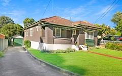 2 Meakem Street, Hurstville NSW
