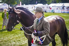 Kent Show Saturday_466