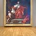 Portrait du Cardinal de Bouillon (musée Hyacinthe-Rigaud, Perpignan)