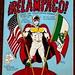 Relampago!  # 2--1977