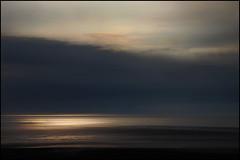 ___ (Kein Grund) Tags: schillig northsea nikond700 icm intentionalcameramovement
