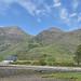 Where Eagles soar.. (Harleynik Rides Again.) Tags: glenelg corran arnisdale mountains lochhourn cloudporn westcoast westerross highlands scotland harleynikridesagain explore inexplore
