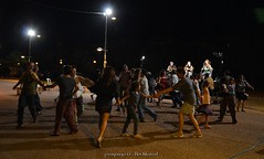 DSC_0315 (Pep Companyó - Barraló) Tags: nit musical puigreig bergueda barcelona catalunya josep companyo barralo la portatil fm