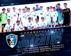 CAPS_Juventus_Year_End_Graphic (Sideline Creative) Tags: graphic design graphicdesign digitalart sportsart sportsdesign sportsedits socceredits soccer
