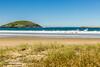 Fun in the Sun (Timothy Skinner) Tags: timothyskinnerphotographer coffs coffsharbour coffscoast jetty newsouthwales australia