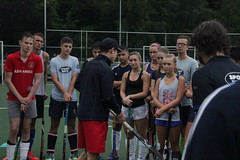Amsterdam Elite en Drijver 1 (SportWays Hockeycamps) Tags: sportways summer sports hockey hockeykamp camp