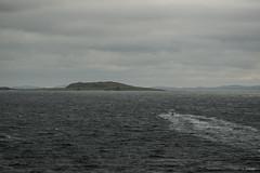 Båt-13 (joannidestimothy) Tags: båt havet landscape travel mossferry boat oslofjord sea nikond600