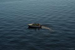 Båt-9 (joannidestimothy) Tags: båt travel boat fishing norway oslofjord nikond600