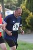 2017 Brantham 5 Mile Run (Ian Press Photography) Tags: 2017 brantham 5 mile run five fiver runner runners jog jogging jogger joggers running suffolk race