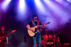 ZBTB - Long Island 1 (nicholas.santarelli) Tags: countrymusic zbtb music lights longisland