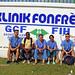 Klink Fonfrèd - Haiti