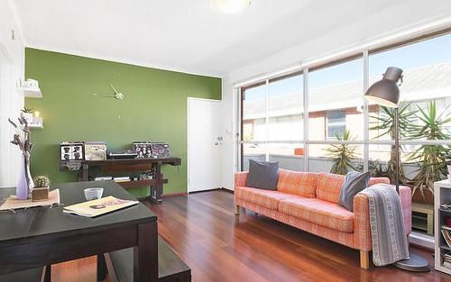 12/20 Dutruc St, Randwick NSW 2031