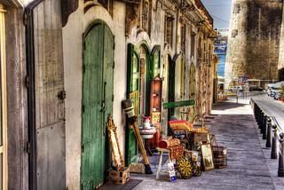 Valletta 19 June 2014-0359_tonemapped.jpg