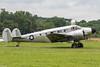 459A8104.jpg (e_kroll) Tags: nationalwarplanemuseum greatestshowonturf geneseo genesoairshow c45 newyork expeditor beech18 2017 beech