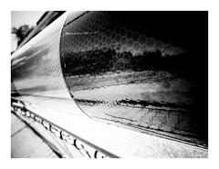 combsfiction (seba0815) Tags: ricohgrdiv grdiv grd monochrome combs fiction combsfiction waiting railroadgate rail train walk light daylight morning reflection sun shadow contrast bw black white bianco nero blanc noir schwarzweis czarnobiale streetphotography blackwhite blackandwhite seba0815