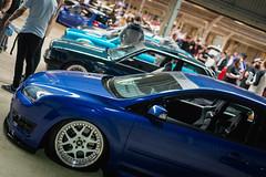 DSC_5584 (Bigian88) Tags: carshow cars supercars modded gravity show hypercars car spotting racing drifting