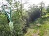 Mühlhausen (conticium) Tags: ländle badenwürttemberg lembergerland mühlhausen enz mühlacker