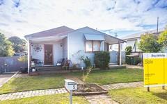 15 Kokoda Street, Orange NSW