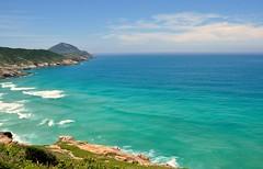 meu MARAVILHOSO Brasil, apesar de tudo! (Ruby Ferreira ®) Tags: brasil brazil atlanticocean oceanoatlântico regiãodoslagos nortefluminense mataatlântica atlanticforest arraialdocaborj