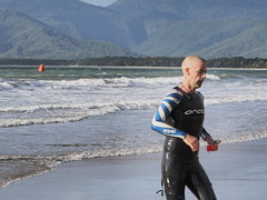 "Coral Coast Triathlon-30/07/2017 • <a style=""font-size:0.8em;"" href=""http://www.flickr.com/photos/146187037@N03/35424792854/"" target=""_blank"">View on Flickr</a>"