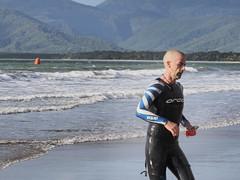 "Coral Coast Triathlon-30/07/2017 • <a style=""font-size:0.8em;"" href=""http://www.flickr.com/photos/146187037@N03/35424792854/"" target=""_blank"">View on Flickr</a>"