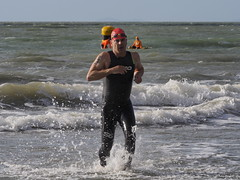 "Coral Coast Triathlon-30/07/2017 • <a style=""font-size:0.8em;"" href=""http://www.flickr.com/photos/146187037@N03/35424806914/"" target=""_blank"">View on Flickr</a>"