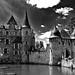 Castle+Satzvey%2FGermany