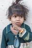 Kawardha - Chhattisgarh - India (wietsej) Tags: kawardha chhattisgarh india sony a700 sal70200g 70200 girl child tribal rural village wietse jongsma bhoramdeo