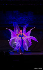 _DSC5356 (°Valse°) Tags: danza orienale livorno del ventre ballare fortezza estate nikon d7000 sigma 70200 ballo scuola colori movimento