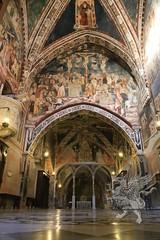 Subiaco_S.Benedetto_BasilicaSuperiore_18