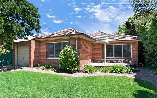 50 Bourke Street, Turvey Park NSW 2650