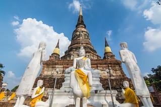 ayutthaya - thailande 69