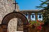 _DSC6631 Mission San Juan Capistrano (Shane Burkhardt) Tags: missionsanjuancapistrano orangecounty sanjuancapistrano spanishmission california catholic mission oc religion spanish