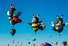 Ballons _28 (kdc123) Tags: balloonfest balloons nj new jersey hot air balloon 2017