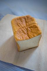 _1610080 (Darjeeling_Days) Tags: gm1 八王子 みなみ野 parire 食パン パン パリール boulangerie