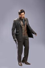 24_33736517141_o (Suriya Fan) Tags: suriya surya samantha 24 24movie tamil movie movies kollywood