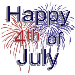 Happy 4th of July Independence day of the United States of America (Venture Heat) Tags: venture heat® motorcycle heated clothing jackets jacket liners gloves pants winter hoodie vests apparel gear mittens sweaters selfheated fir heat therapy products heating pads self far infrared ray wwwventureheatcom