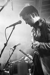 Thame Town Music Festival (Richard McMellon) Tags: thame town music festival musician people rusty shackle