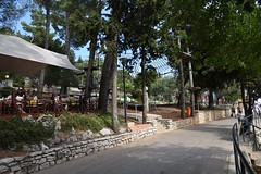 sDSC_5482 (L.Karnas) Tags: summer sommer juli july 2017 croatia hrvatska kroatien istrien istria istra rabac porto albona