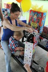 IMG_7671 (JCMcdavid) Tags: alabama mcdavidphoto shelbycounty family stephanie birthday tristian tk