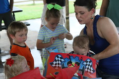 IMG_7675 (JCMcdavid) Tags: alabama mcdavidphoto shelbycounty family stephanie birthday tristian tk