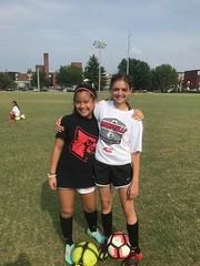IMG_9814.JPG (lynnstadium) Tags: uofl louisville soccer girls success win winners ball goal teaching learning camp cardinal spirit l1c4 lynn stadium