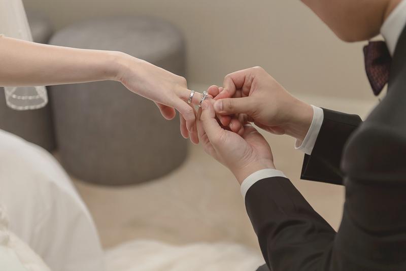 35663367860_82d0b5538f_o- 婚攝小寶,婚攝,婚禮攝影, 婚禮紀錄,寶寶寫真, 孕婦寫真,海外婚紗婚禮攝影, 自助婚紗, 婚紗攝影, 婚攝推薦, 婚紗攝影推薦, 孕婦寫真, 孕婦寫真推薦, 台北孕婦寫真, 宜蘭孕婦寫真, 台中孕婦寫真, 高雄孕婦寫真,台北自助婚紗, 宜蘭自助婚紗, 台中自助婚紗, 高雄自助, 海外自助婚紗, 台北婚攝, 孕婦寫真, 孕婦照, 台中婚禮紀錄, 婚攝小寶,婚攝,婚禮攝影, 婚禮紀錄,寶寶寫真, 孕婦寫真,海外婚紗婚禮攝影, 自助婚紗, 婚紗攝影, 婚攝推薦, 婚紗攝影推薦, 孕婦寫真, 孕婦寫真推薦, 台北孕婦寫真, 宜蘭孕婦寫真, 台中孕婦寫真, 高雄孕婦寫真,台北自助婚紗, 宜蘭自助婚紗, 台中自助婚紗, 高雄自助, 海外自助婚紗, 台北婚攝, 孕婦寫真, 孕婦照, 台中婚禮紀錄, 婚攝小寶,婚攝,婚禮攝影, 婚禮紀錄,寶寶寫真, 孕婦寫真,海外婚紗婚禮攝影, 自助婚紗, 婚紗攝影, 婚攝推薦, 婚紗攝影推薦, 孕婦寫真, 孕婦寫真推薦, 台北孕婦寫真, 宜蘭孕婦寫真, 台中孕婦寫真, 高雄孕婦寫真,台北自助婚紗, 宜蘭自助婚紗, 台中自助婚紗, 高雄自助, 海外自助婚紗, 台北婚攝, 孕婦寫真, 孕婦照, 台中婚禮紀錄,, 海外婚禮攝影, 海島婚禮, 峇里島婚攝, 寒舍艾美婚攝, 東方文華婚攝, 君悅酒店婚攝,  萬豪酒店婚攝, 君品酒店婚攝, 翡麗詩莊園婚攝, 翰品婚攝, 顏氏牧場婚攝, 晶華酒店婚攝, 林酒店婚攝, 君品婚攝, 君悅婚攝, 翡麗詩婚禮攝影, 翡麗詩婚禮攝影, 文華東方婚攝