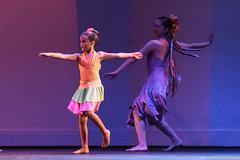 SBS-LB-89 (sinakone) Tags: richmond ballet dance byrd park dogwood dell latin