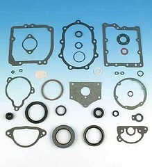 gasket and seals (anericanseal) Tags: gasket seals