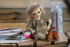 P1090756 (Lau-rain) Tags: bjd doll soom necy yosd hybrid fairyland